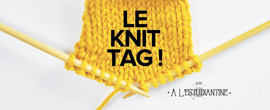 knitTag