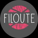 logo filoute